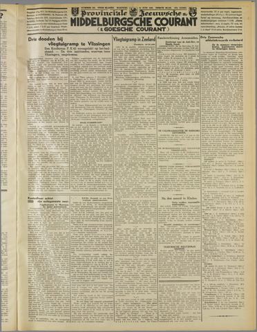 Middelburgsche Courant 1939-06-12