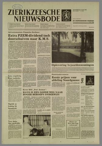 Zierikzeesche Nieuwsbode 1983-06-09