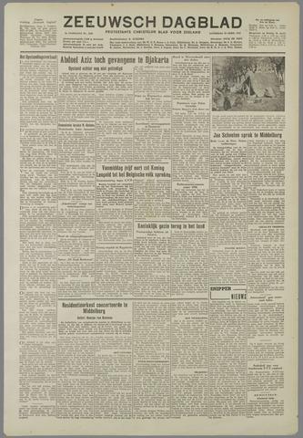 Zeeuwsch Dagblad 1950-04-15