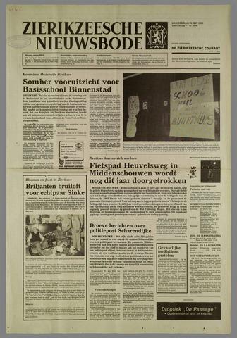 Zierikzeesche Nieuwsbode 1984-05-24