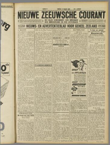 Nieuwe Zeeuwsche Courant 1930-03-18