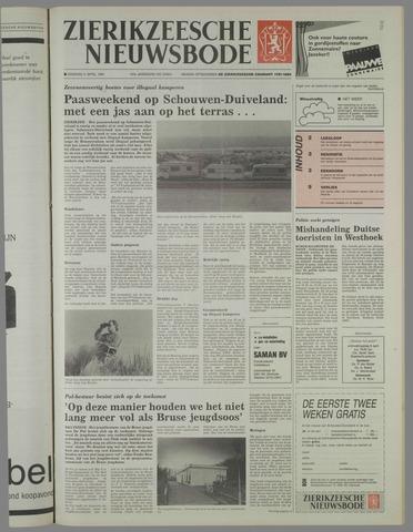 Zierikzeesche Nieuwsbode 1991-04-02