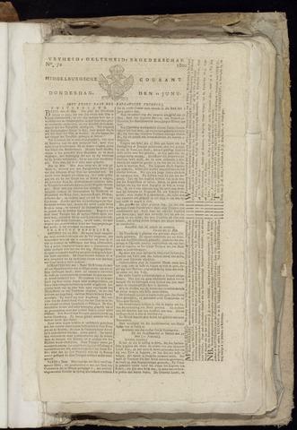 Middelburgsche Courant 1800-06-12