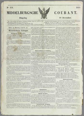 Middelburgsche Courant 1855-12-18