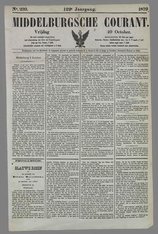 Middelburgsche Courant 1879-10-10