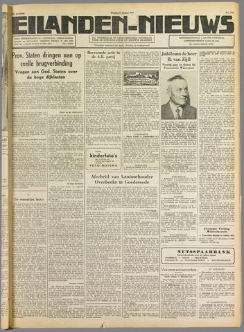 Eilanden-nieuws. Christelijk streekblad op gereformeerde grondslag 1959-01-13