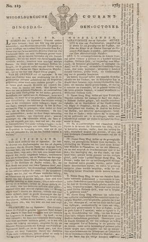 Middelburgsche Courant 1785-10-04