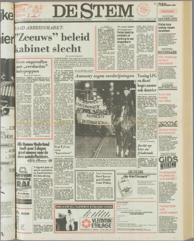 de Stem 1981-12-11