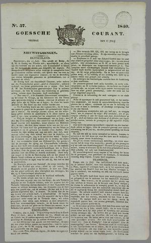 Goessche Courant 1840-07-17