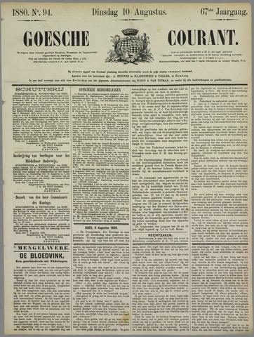 Goessche Courant 1880-08-10
