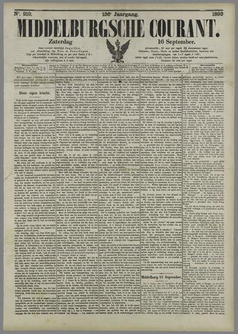 Middelburgsche Courant 1893-09-16