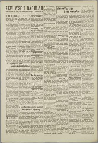 Zeeuwsch Dagblad 1945-12-01