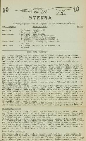 Sterna 1965-12-01