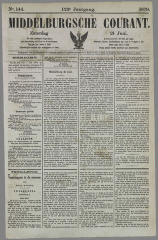 Middelburgsche Courant 1879-06-21