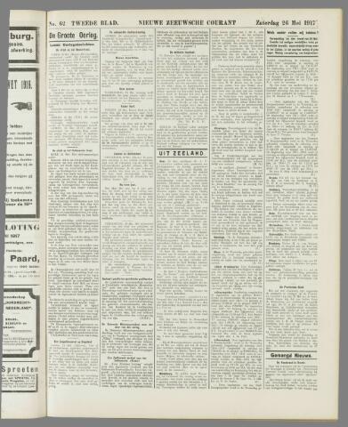 Nieuwe Zeeuwsche Courant 1917-05-31