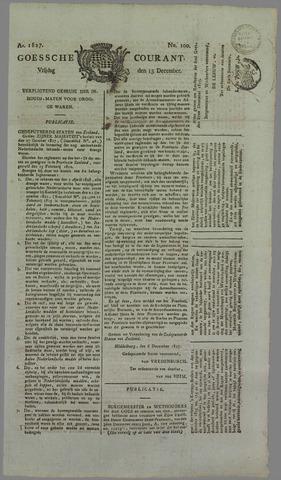 Goessche Courant 1827-12-15