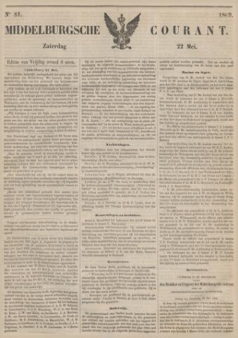 Middelburgsche Courant 1869-05-22
