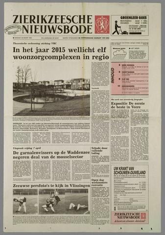 Zierikzeesche Nieuwsbode 1995-03-28