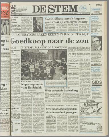 de Stem 1983-05-25