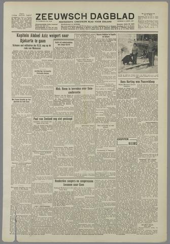 Zeeuwsch Dagblad 1950-04-11
