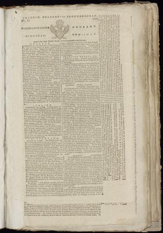 Middelburgsche Courant 1799-07-02