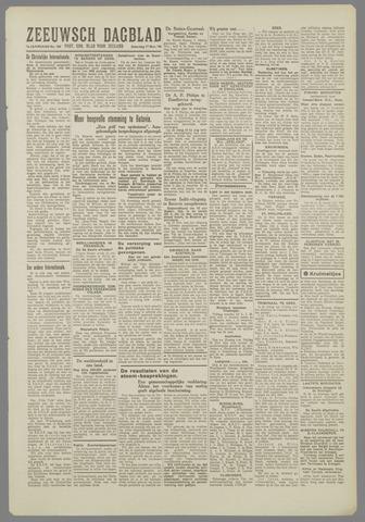 Zeeuwsch Dagblad 1945-11-17