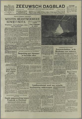 Zeeuwsch Dagblad 1953-11-17