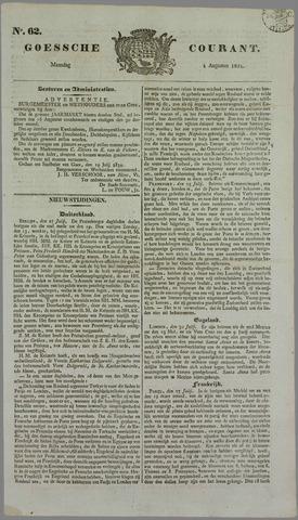 Goessche Courant 1834-08-04