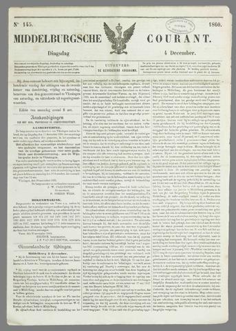 Middelburgsche Courant 1860-12-04