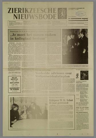 Zierikzeesche Nieuwsbode 1984-10-25
