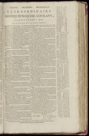 Middelburgsche Courant 1795-05-20