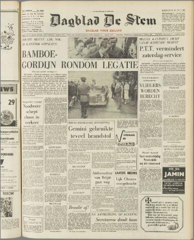de Stem 1966-07-20