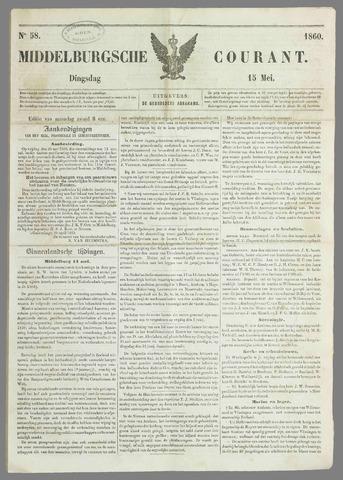 Middelburgsche Courant 1860-05-15