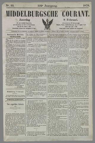 Middelburgsche Courant 1879-02-08