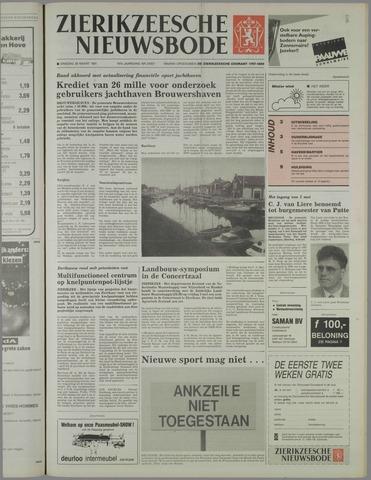 Zierikzeesche Nieuwsbode 1991-02-26