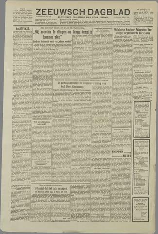 Zeeuwsch Dagblad 1949-12-24