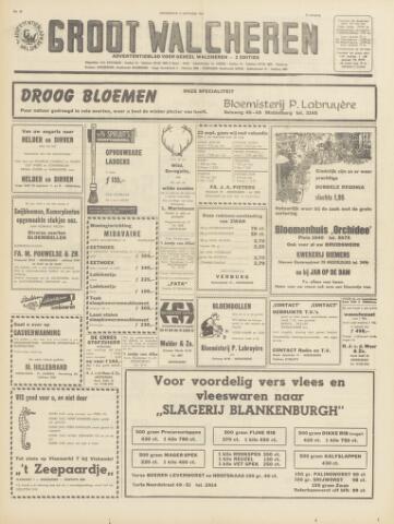 Groot Walcheren 1969-09-11