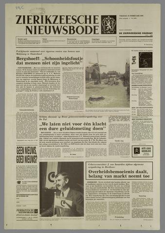 Zierikzeesche Nieuwsbode 1988-02-26