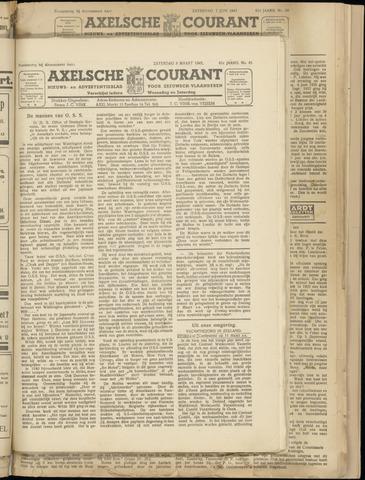 Axelsche Courant 1947-03-08