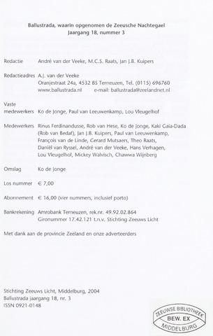 Ballustrada 2004-08-01