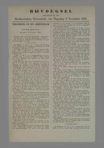 Zierikzeesche Nieuwsbode 1881-11-08