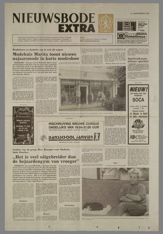 Zierikzeesche Nieuwsbode 1990-09-12