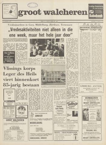 Groot Walcheren 1973-08-22