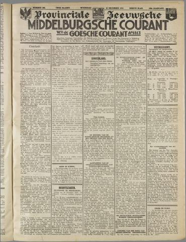 Middelburgsche Courant 1937-12-29