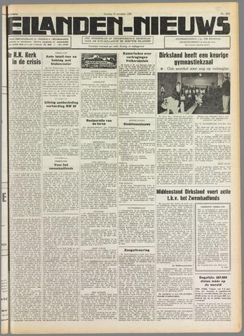 Eilanden-nieuws. Christelijk streekblad op gereformeerde grondslag 1967-11-14