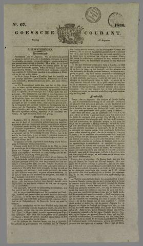 Goessche Courant 1836-08-19