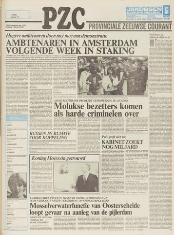 Provinciale Zeeuwse Courant 1978-06-16