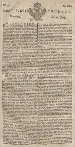 Middelburgsche Courant 1780-06-22