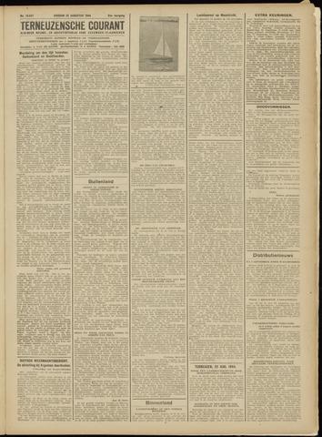 Ter Neuzensche Courant. Algemeen Nieuws- en Advertentieblad voor Zeeuwsch-Vlaanderen / Neuzensche Courant ... (idem) / (Algemeen) nieuws en advertentieblad voor Zeeuwsch-Vlaanderen 1944-08-22