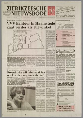 Zierikzeesche Nieuwsbode 1996-03-21